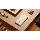 Xiaomi Redmi 4X 3/32GB Gold, фото 2