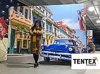 Рекламный стенд 2х3 метра, фото 1