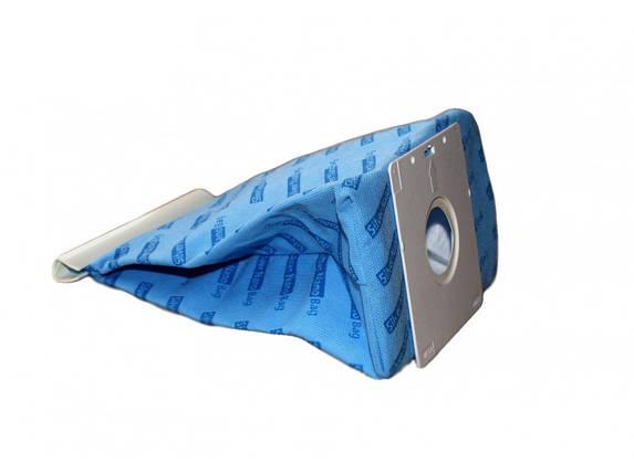 Мешок тканевый Silver Nano VT-50 для пылесоса Samsung DJ74-10110J, фото 2