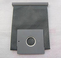 Мешок для пылесоса LG  5231FI2024H
