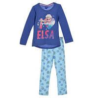 Детские пижамы от производителя в Львове. Сравнить цены 32ecd27184a25
