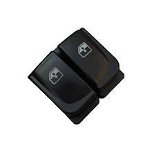 Кнопки стеклоподъемника hyundai i20 - i30