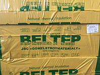 Утеплитель Beltep 12 Белтеп 12 (50 мм) (3,0м²), фото 1