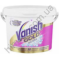 Отбеливатель порошкообразный Vanish Oxi Action Кристальная белизна, 2,1 кг