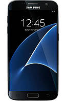 Китайский Samsung Galaxy S7  5 дюймов,2 сим(или 1 сим+карта памяти)2 ядра,8 Мп., фото 1