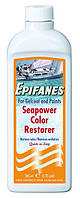 Моющее средство Seapower Color Restorer , 500 мл