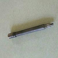 Вал трансмиссии левой L-210 мм