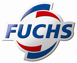 Масло моторное Fuchs