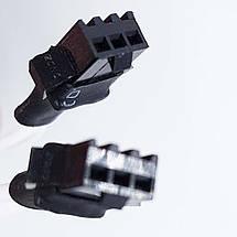 Инвертор (блок розжига) для ангельських глазок CCFL. На два кольца. (папа), фото 3