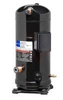 Герметичный спиральный компрессор Copeland Scroll ZP182KCE-TFD-455 (ZP182KCE-TFD-425)
