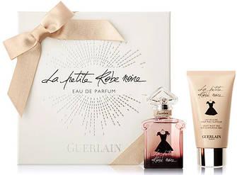 Подарочные наборы парфюмерии!