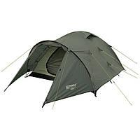 Двухместная палатка Zeta 3