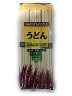 Лапша пшеничная Удон сухая ,300г (Китай), фото 1