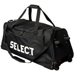 Сумка Select Teambag Verona without wheels 95 L, фото 2