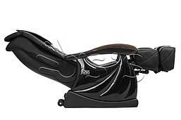 Массажное кресло Atlant черный, фото 3
