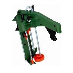 Тримач-дозатор для шпаклівки Impa 1,4 кг (двокомпонентна)