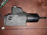 Клапан ВГ54-32М