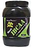 Аминокислоты Stark Pharm - IBCAA 2-1-1 & Vit B6 Pure (500 грамм) (100 порций)