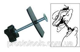 Устройство для разведения тормозных поршней Quatros QS70409