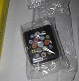 Чехол PC TPU для Apple watch 42 mm., фото 3