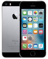 IPhone 5SE 1 sim,4 дюйма,8 ГБ,5 Мп,4 ядра, Android 4.2.2. Снижена цена!(точная копия), фото 1