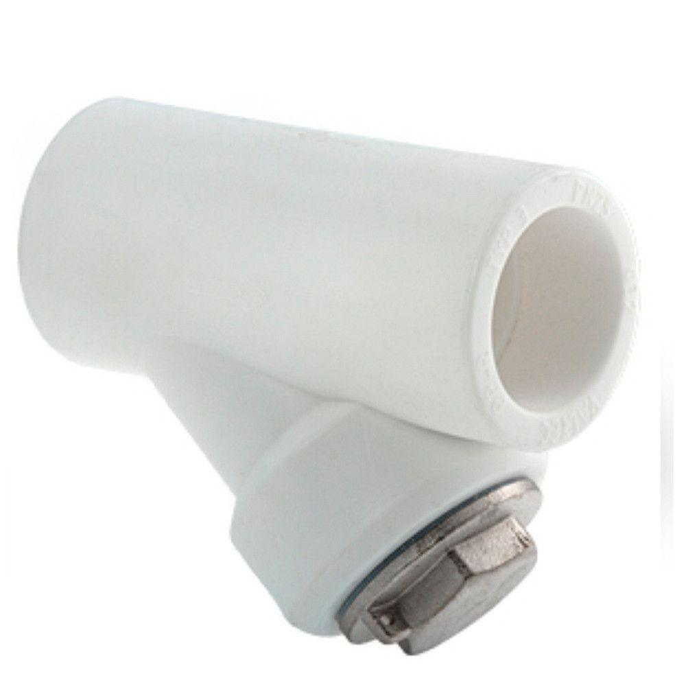 Фильтр 32 для пайки полипропиленовых труб PPR