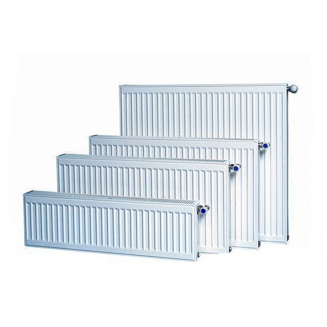 Радиатор Koller 22K 500X900 стальной (панельный)