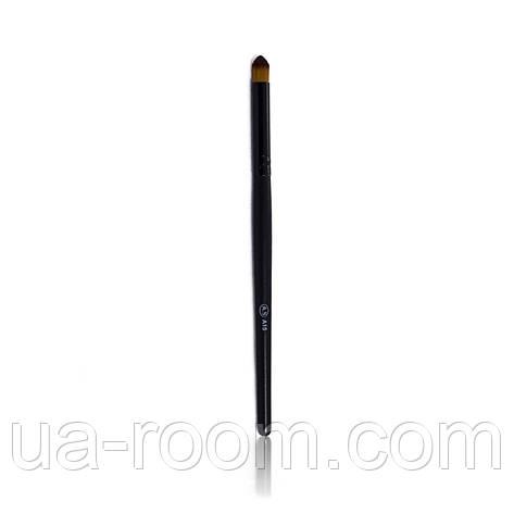 Кисть для макияжа глаз Aise Line A15, фото 2
