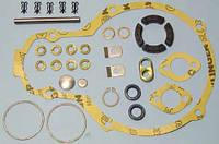 Набор прокладок регулятора ТНВД Bosch