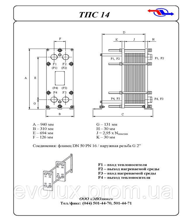 Марка теплообменников Уплотнения теплообменника Sondex S47 Гатчина