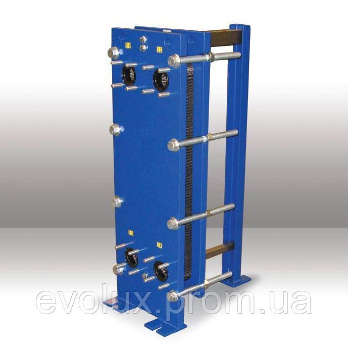 Пластичные теплообменники могут быть Уплотнения теплообменника SWEP (Росвеп) GL-265N Саранск