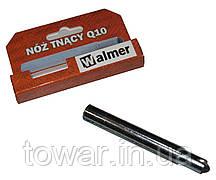 Резц для Walmer 10мм Польша