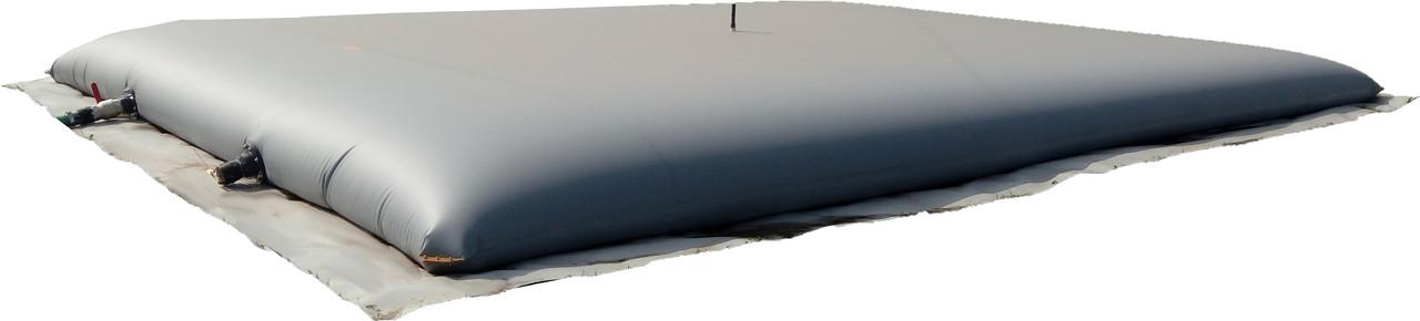 Пожарный резервуар Гидробак 25000 л