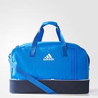 abef786edaaf Рюкзак 70 литров оптом в категории спортивные сумки в Украине ...