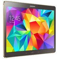 Планшет Samsung Galaxy Tab 10  2 сим,10 дюймов,4 ядра,16 Гб,Android 5.1.3G.