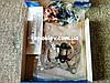 Прокладка турбины(набор)Renault Kangoo 1.5dCi  2005->( KT220030)