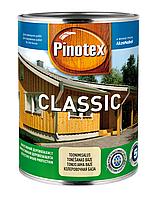 Pinotex Classic 10 л