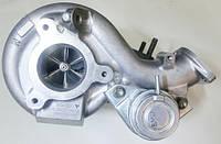 Турбина для Mitsubishi EVO 10 TD05H, фото 1
