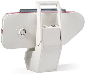 Гладильный пресс MAC5 SP 2150, фото 2