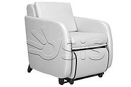 Массажное кресло-софа трансформер OSIM uAngel белый, фото 3