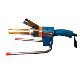 Паяльник Coes 32 PRO Pipe 1500 Вт (20-32) для труб PPR