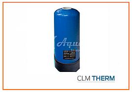 """Корпус фильтра высокого давления AquaKut Wave Cyber 09"""" x 35"""""""