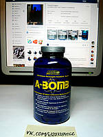 MHP A-Bomb 224 табл, фото 1