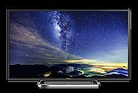 Ремонт телевізорів Panasonic