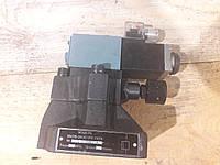 Клапан МКПВ32/3С3Р, МКПВ 32 3С3Р, МКПВ 32 3С3Р1, МКПВ 32 3С3Р2, МКПВ 32 3С3Р3
