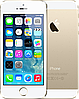 """Китайский смартфон iPhone 5S - Алюминивый корпус! Android, 5 Мп, Wi-Fi, 1 SIM, емкостной дисплей 4""""."""