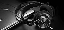 1MORE Spearhead VR Over-Ear Mic Black, фото 3