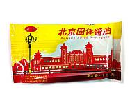 Соевый соус паста прессованный 330г (Китай)