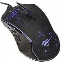 Игровая мышь MS741, фото 1