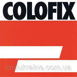 Препарат для закріплення і вирівнювання барвників на текстилі КОЛОФИКС (5 кг)